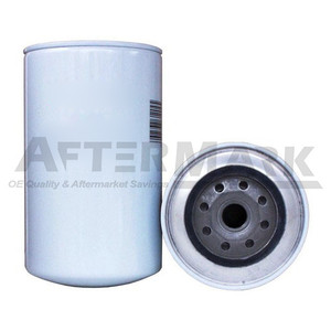 A-11-9101-OE Oil Filter for Thermo King