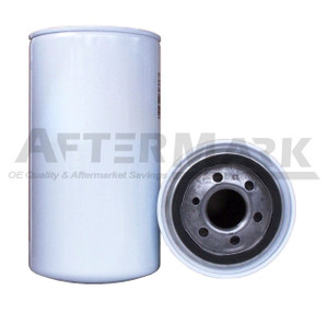 A-11-9182-OE Oil Filter for Thermo King