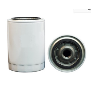 A-11-9321-OE Oil Filter for Thermo King (Also Replaces Thermo King 11-6228) (Original Equipment Equivalent)