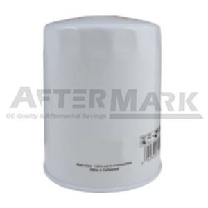 A-11-9341-OE Fuel Filter for Thermo King (Also Replaces Thermo King 11-9098)