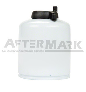 A-11-9342AM Fuel Filter for Thermo King