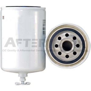 A-11-9954-OE Fuel Filter for Thermo King (Original Equipment Equivalent)
