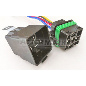 A-41-2794 Starter Relay for Thermo King
