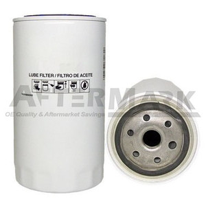 A-30-00323-00-OE Oil Filter for Carrier Transicold