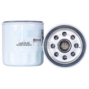A-941172-OE Lube Filter for Carrier Transicold (Also Replaces Zanotti 3FLT090)