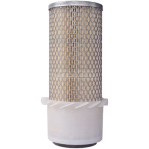 A-66U1-2155-OE Air Filter for Carrier Transicold