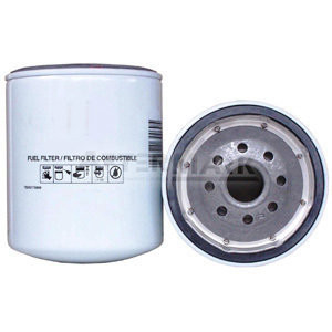 A-30-01090-05-OE Fuel Filter for Carrier Transicold (Original Equipment Equivalent)