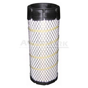 A-30-00426-27-OE Air Filter for Carrier Transicold