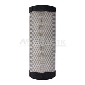 A-30-00426-20-OE Air Filter for Carrier Transicold