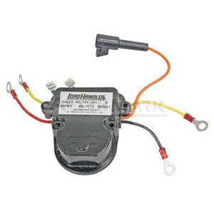 A-30-00409-44-OE Regulator for Carrier Transicold