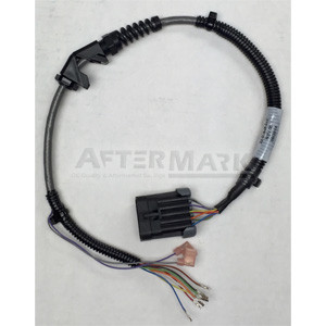 A-22-01848-01 Micro to Display Harness for Carrier Transicold