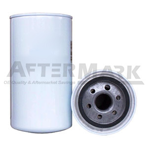 A-30-00302-00 Fuel Filter for Carrier Transicold