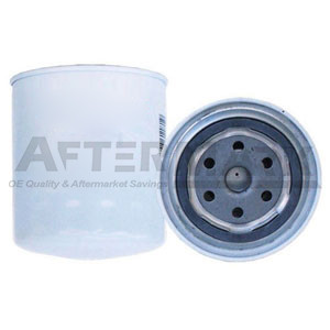 A-30-00304-00 Bypass Oil Filter for Carrier Transicold