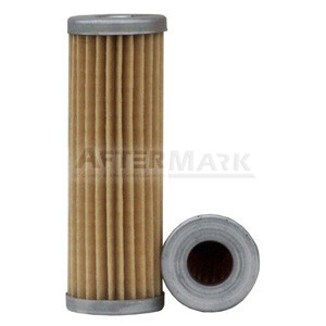 A-30-186-01K-OE Fuel Filter for Carrier Transicold