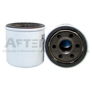 A-96-952-02K-OE Lube Filter for Carrier Transicold