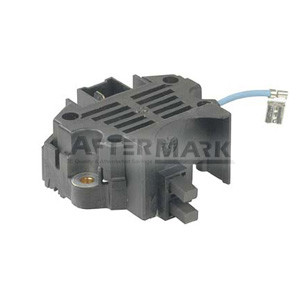 A-30-60050-20-OE Regulator for Carrier Transicold