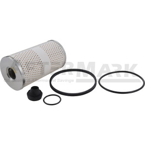 A-30-50353-00-OE Fuel Filter/Water Seperator for Carrier Transicold