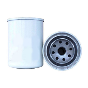 A-30-60118-00-OE Lube Filter for Carrier Transicold (Also Replaces Carrier 96-101-33K)