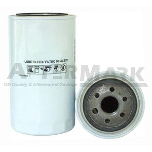 A-30-00463-00-OE Premium Oil Filter for Carrier Transicold