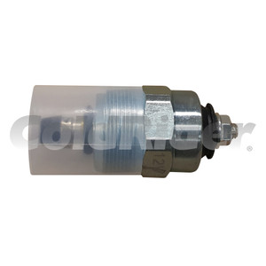 A-44-6727 Fuel Solenoid Shut off for Thermo King