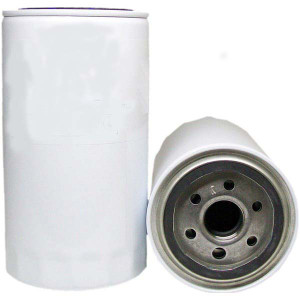 A-11-9097-OE Fuel Filter for Thermo King