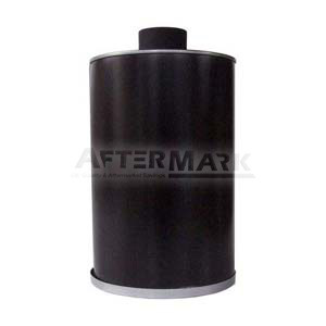 A-11-7400-OE Air Filter for Thermo King