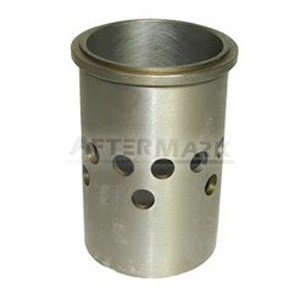 S-22-297 Cylinder Liner for Thermo King