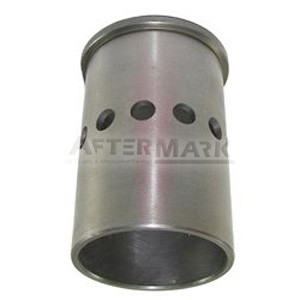 S-22-656 Cylinder Liner for Thermo King