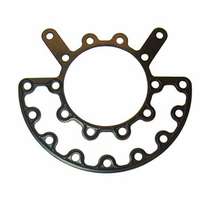 S-17-44001-06 End Flange Metal Gasket for Carrier
