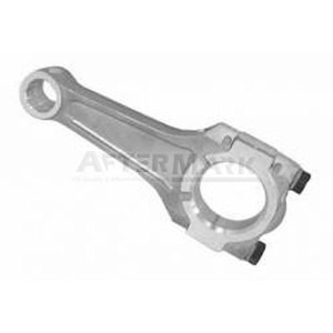 S-17-40056-02 Connecting Rod (-0.010) for Carrier