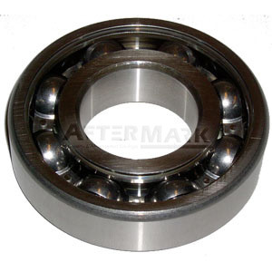 S-77-167 Seal End Ball Bearing for Thermo King