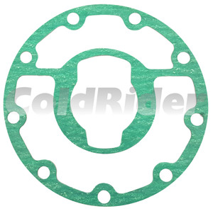 S-33-200 Drive Plate Gasket for Thermo King