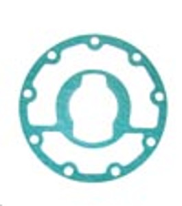 S-33-2108 Drive Plate Gasket for Thermo King