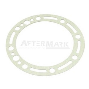 S-33-110 Oil Pump Housing Gasket for Thermo King