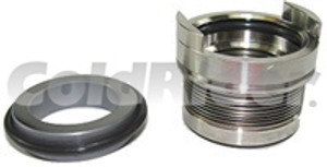 S-22-1101 Metal Bellow Shaft Seal for Thermo King
