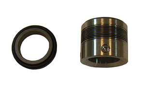S-22-1100 Shaft Seal for Thermo King