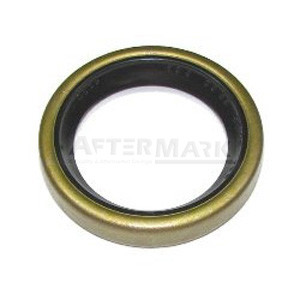 S-33-3004 Oil Seal Drive Bearing Plate for Carrier