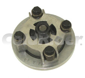 S-22-990 Valve Plate Assembly for Thermo King