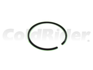 S-17-40055-00 Standard Compression Piston Ring