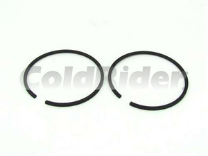 S-17-55025-00 Compression Piston Ring (0.020) for Carrier