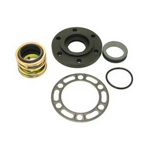 S-17-44145-PLT Shaft Seal Cover Plate