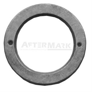 S-17-55009-01 Pump End Thrust Washer for Carrier (Also Replaces Carrier 17-55019-01)