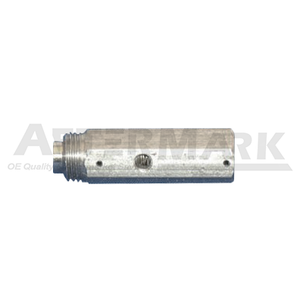 S-17-44011-00 Oil Pressure Relief Valve for Carrier