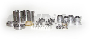 S-22-X430 Rebuild Kit for Thermo King X430