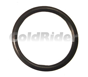 S-17-40021-00 Oil Screen Tube for Carrier Transicold