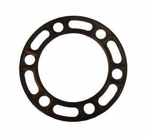 S-17-44004-05 Metal Shaft Seal Gasket for Carrier