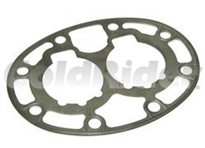 S-17-44007-06 Metal Valve Plate Gasket for Carrier