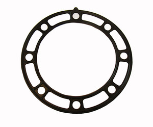 S-17-44022-00 Metal Pump End Bearing Gasket for Carrier