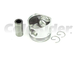 S-17-44070-00 Standard Twin Port Piston for Carrier