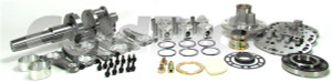 S-05G41TRLRKIT Rebuild Kit for Carrier  05G41 Trailer